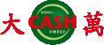 cashsweep