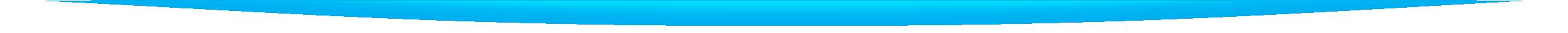 Snowball Slot Page Desktop Divider