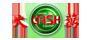 cashsweep Logo